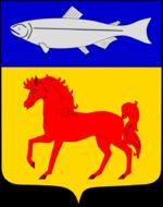 bellancourt